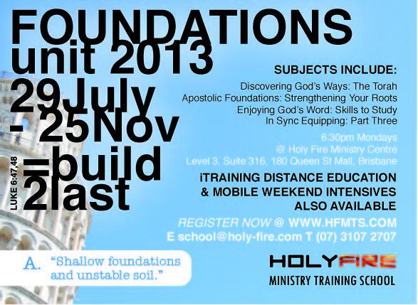 foundations unit 2013 4 web - side 2-01.jpg