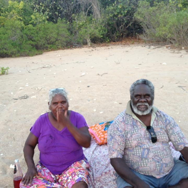 Alan Maratja and his wife are support workers on Elcho Island and have expressed a desire to hang out with Generation Fire. There will be a team of 10 coming up on Friday & Saturday this weekend. We would love for you to join us and bunch of hungry burning hearts to worship Jesus and he is fire of revival released over the nation.