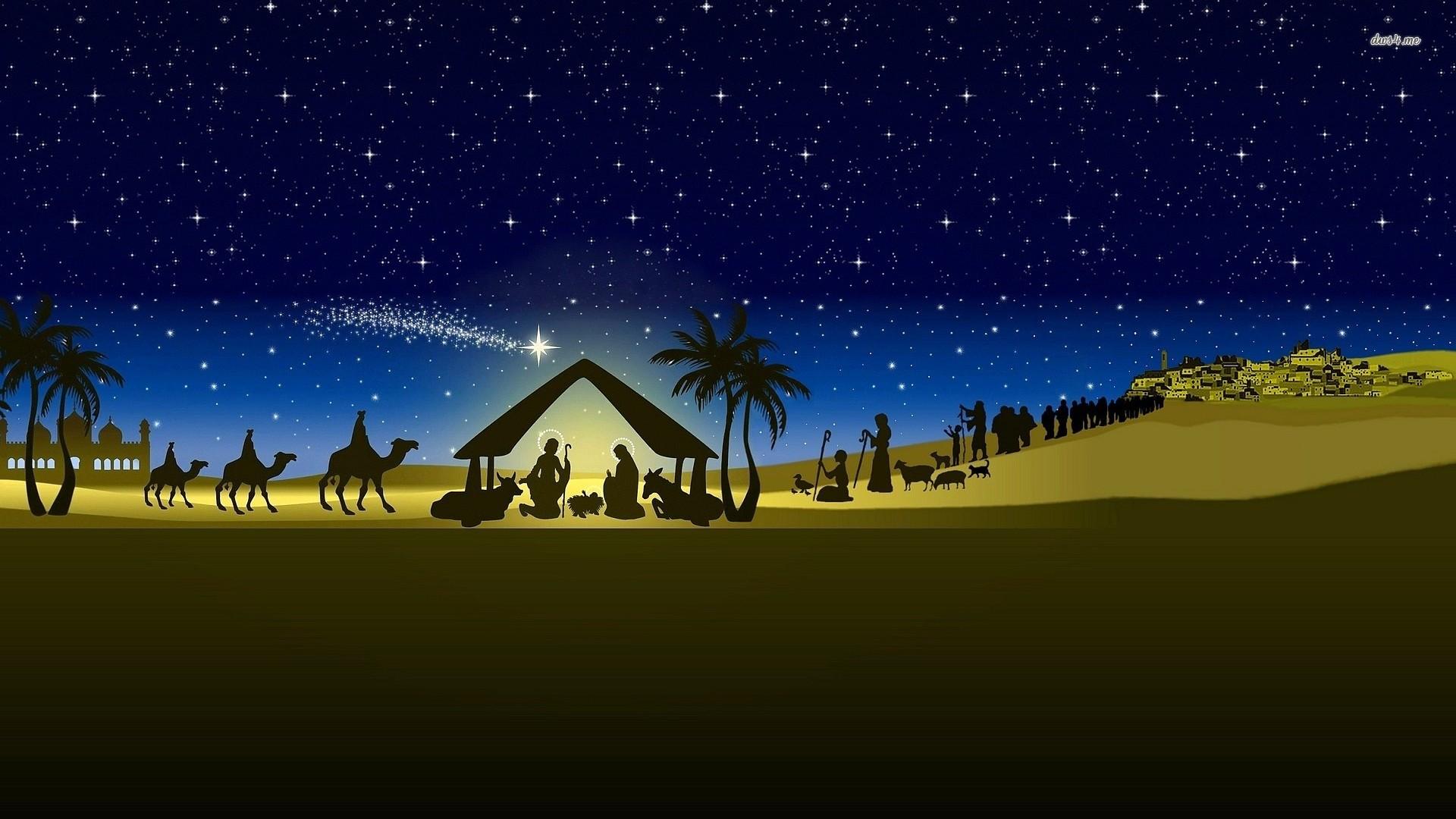 13205-nativity-scene-1920x1080-holiday-wallpaper.jpg