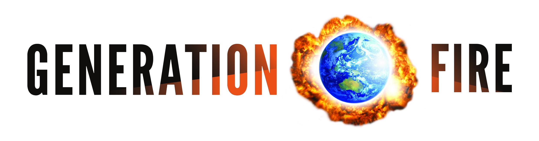 GenerationFire_Logo.jpg