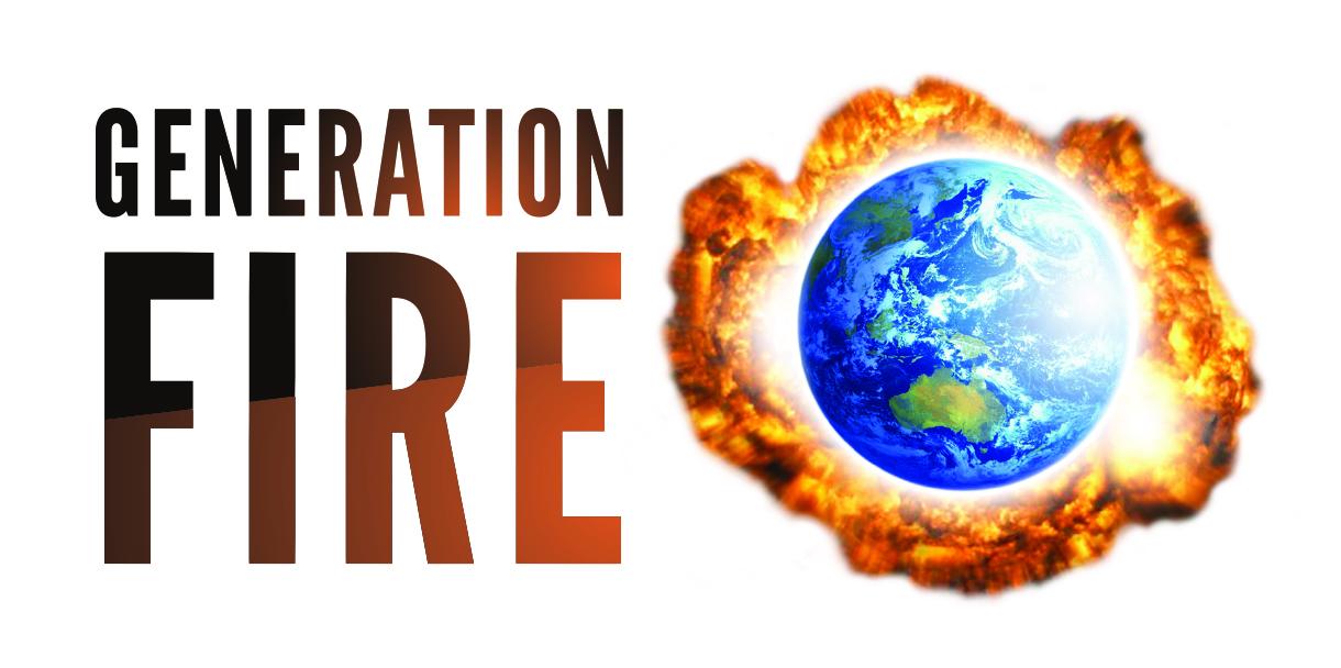 GenerationFire_Logo_Short_Mid.jpg