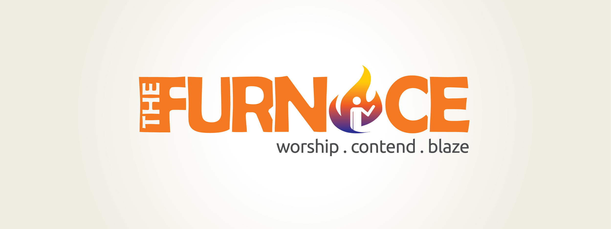 Furnace__Logo__Final.jpg
