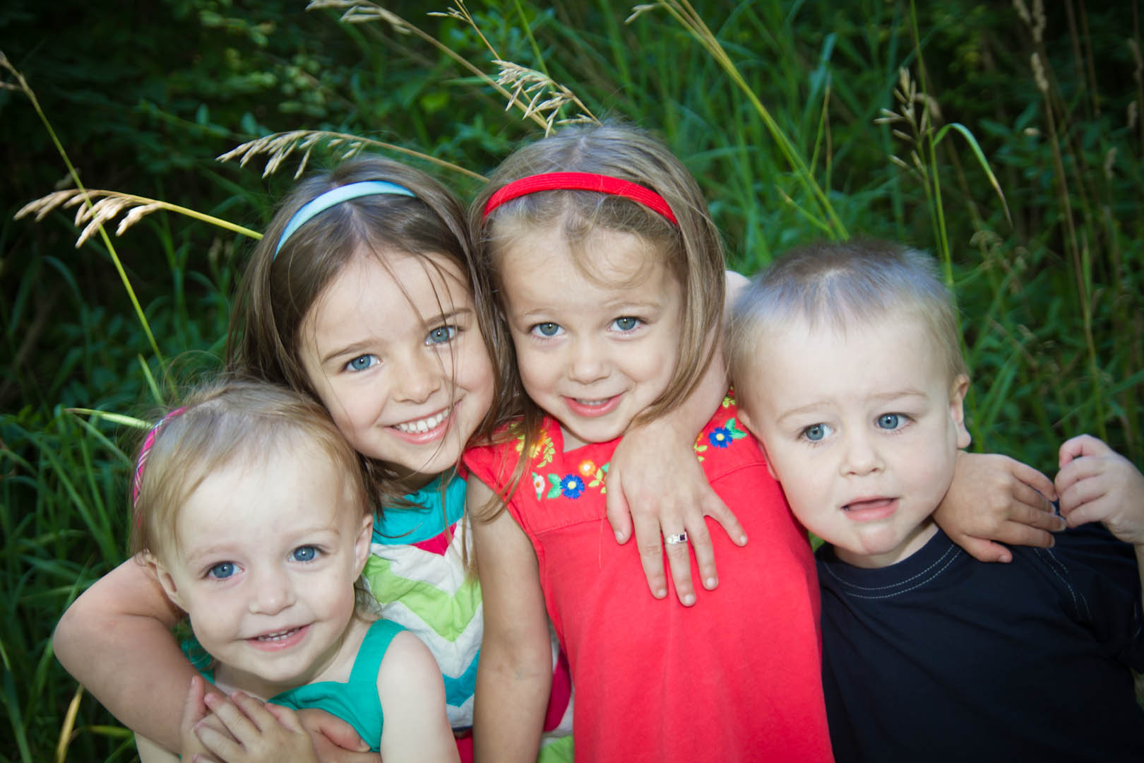 13-07-11_Carmichael-Family21-50.jpg