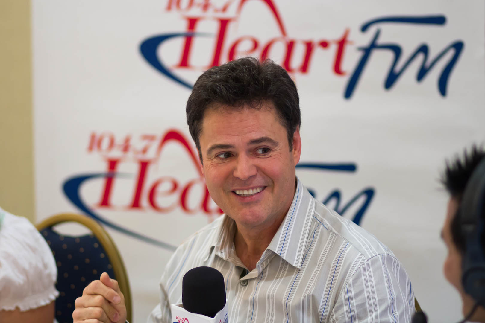 08-07-11_Donnie-Osmond14-4.jpg