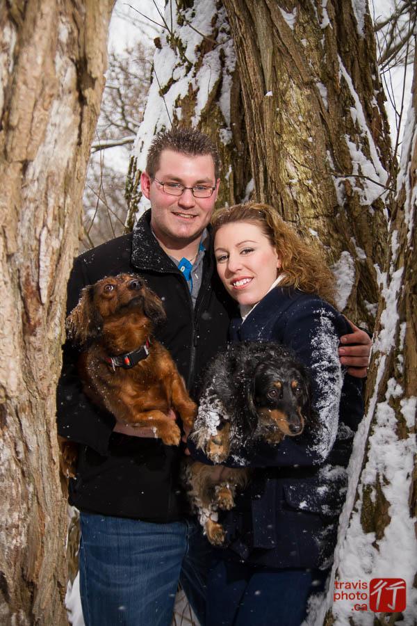 15-12-13_Ryder Family51-74.jpg