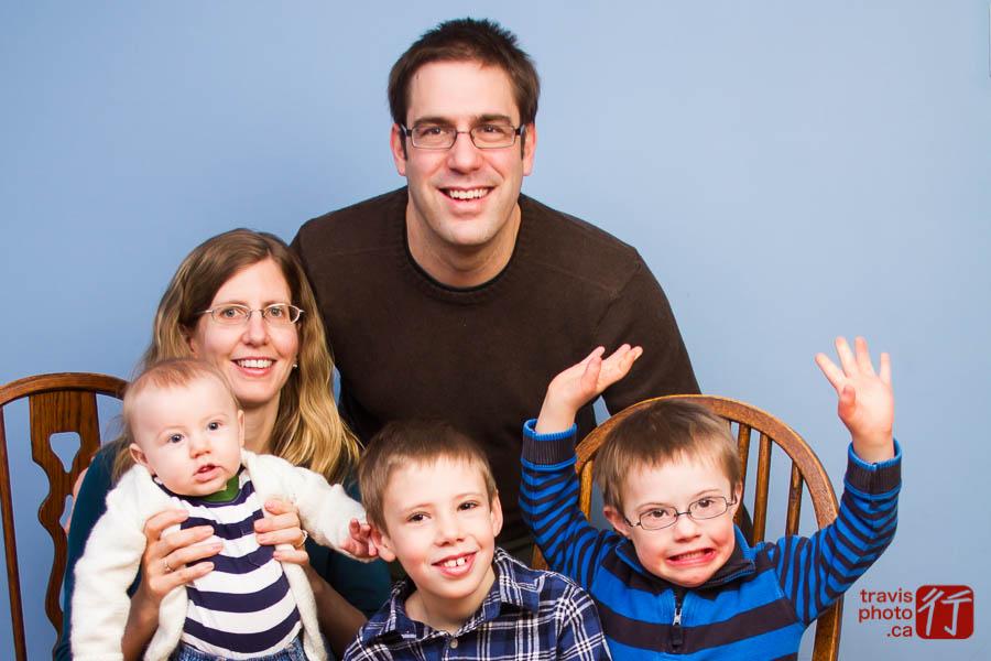 Lee Family-28.jpg