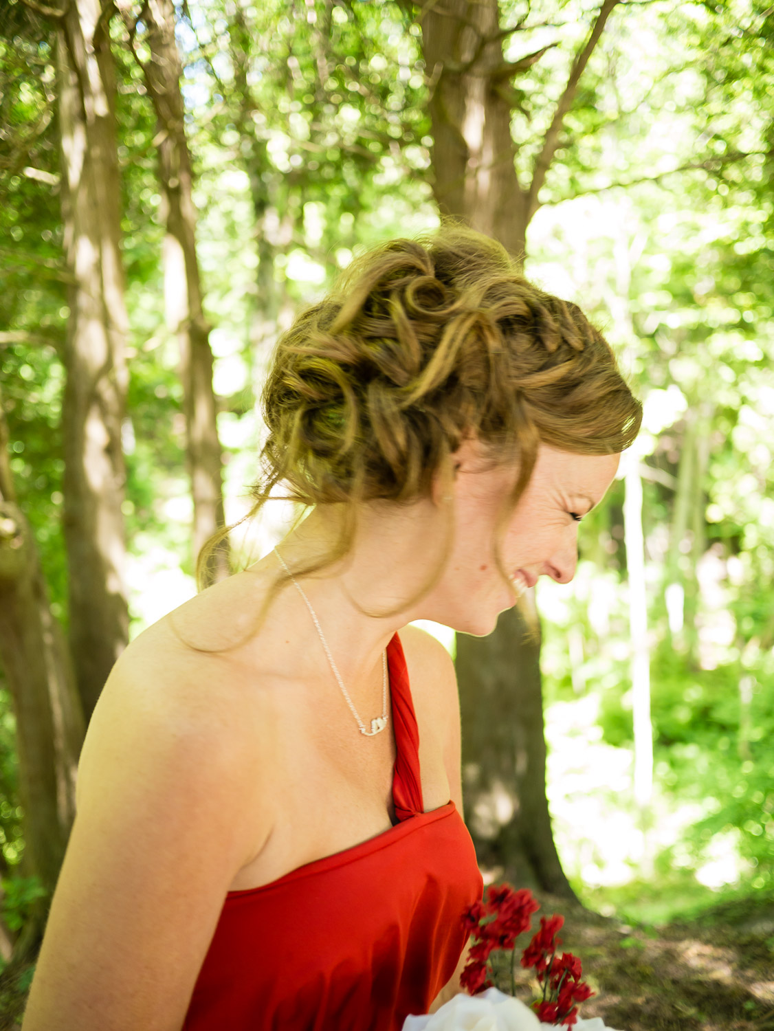 LauraBrendenWedding-87.jpg