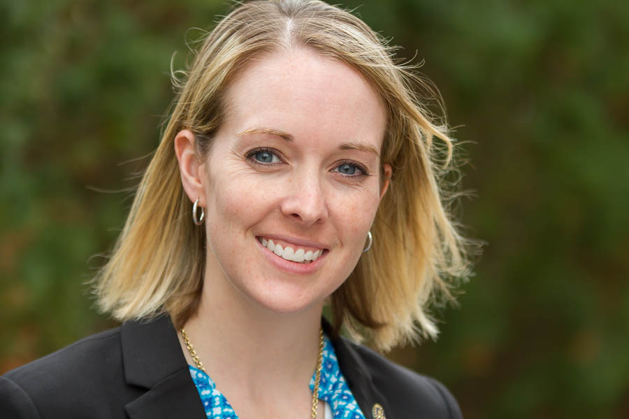 Melissa Pike - - Woodstock Financial Advisor, Investment Planning Counsel