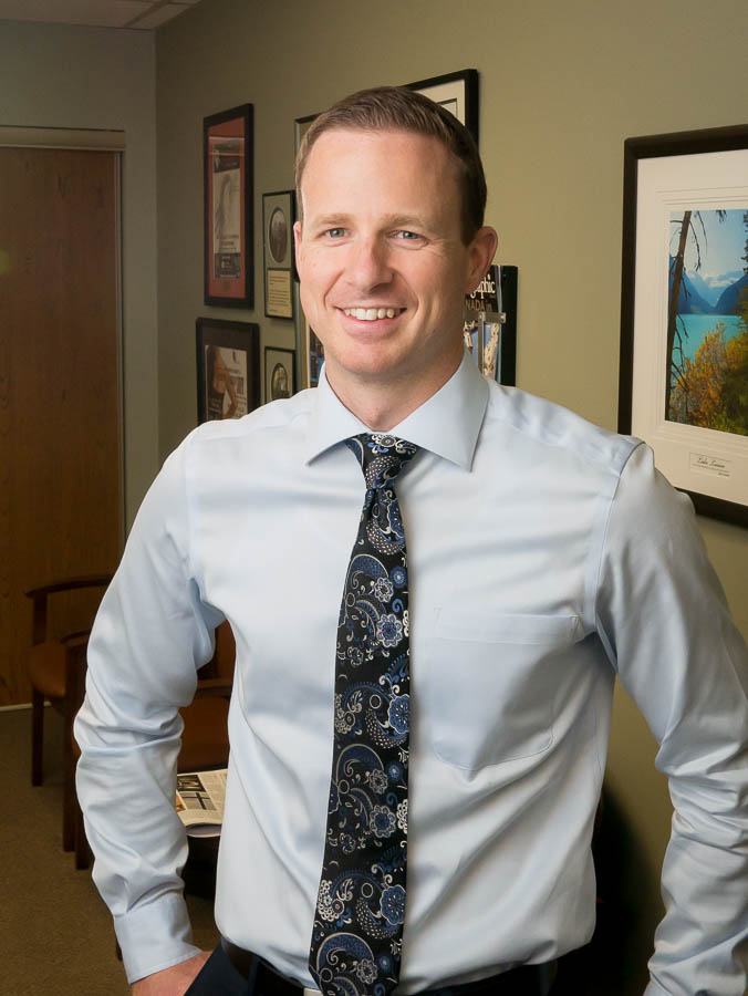 Jeff Workman - Woodstock Financial Advisor, Investment Planning Counsel