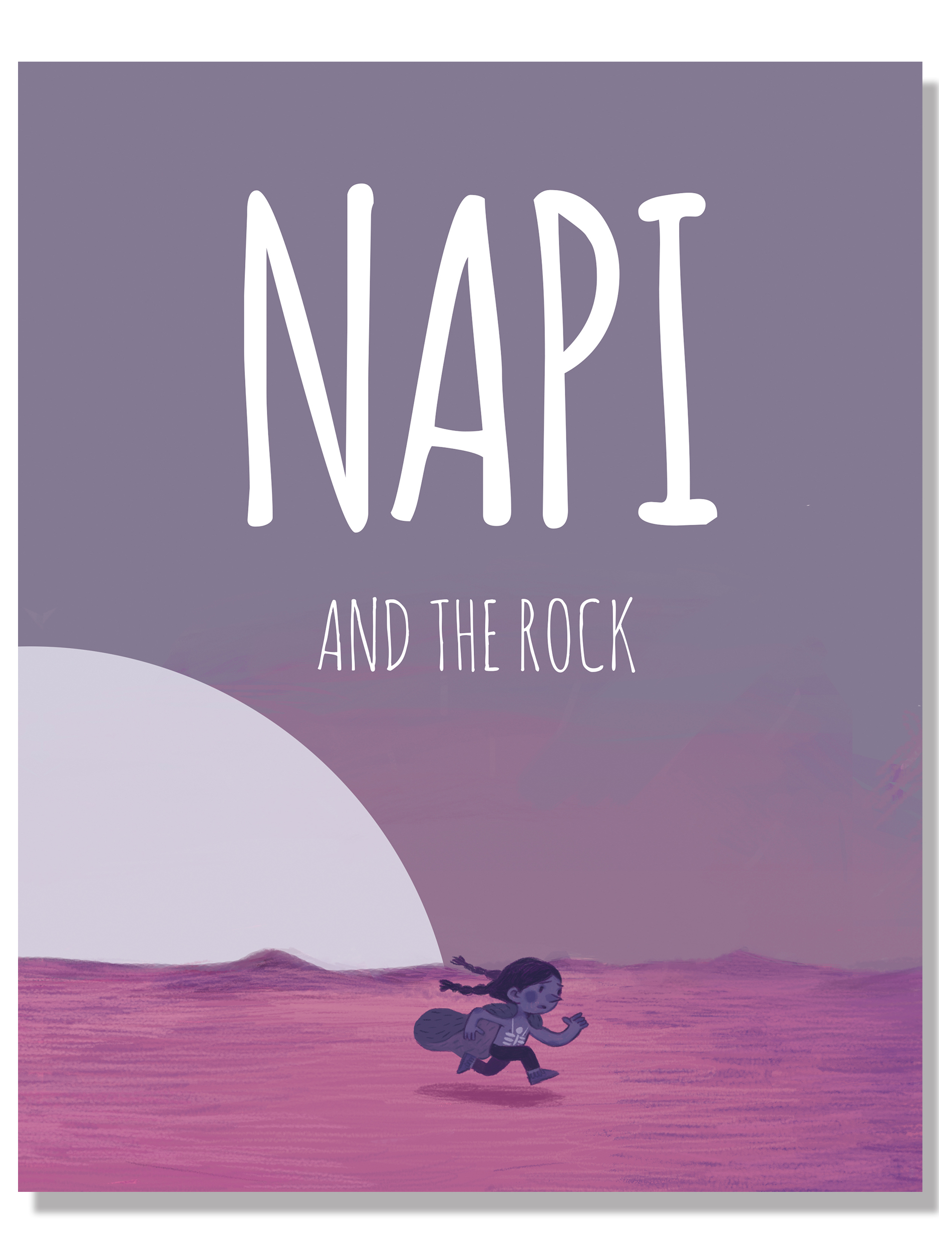 napi rock level 2.jpg