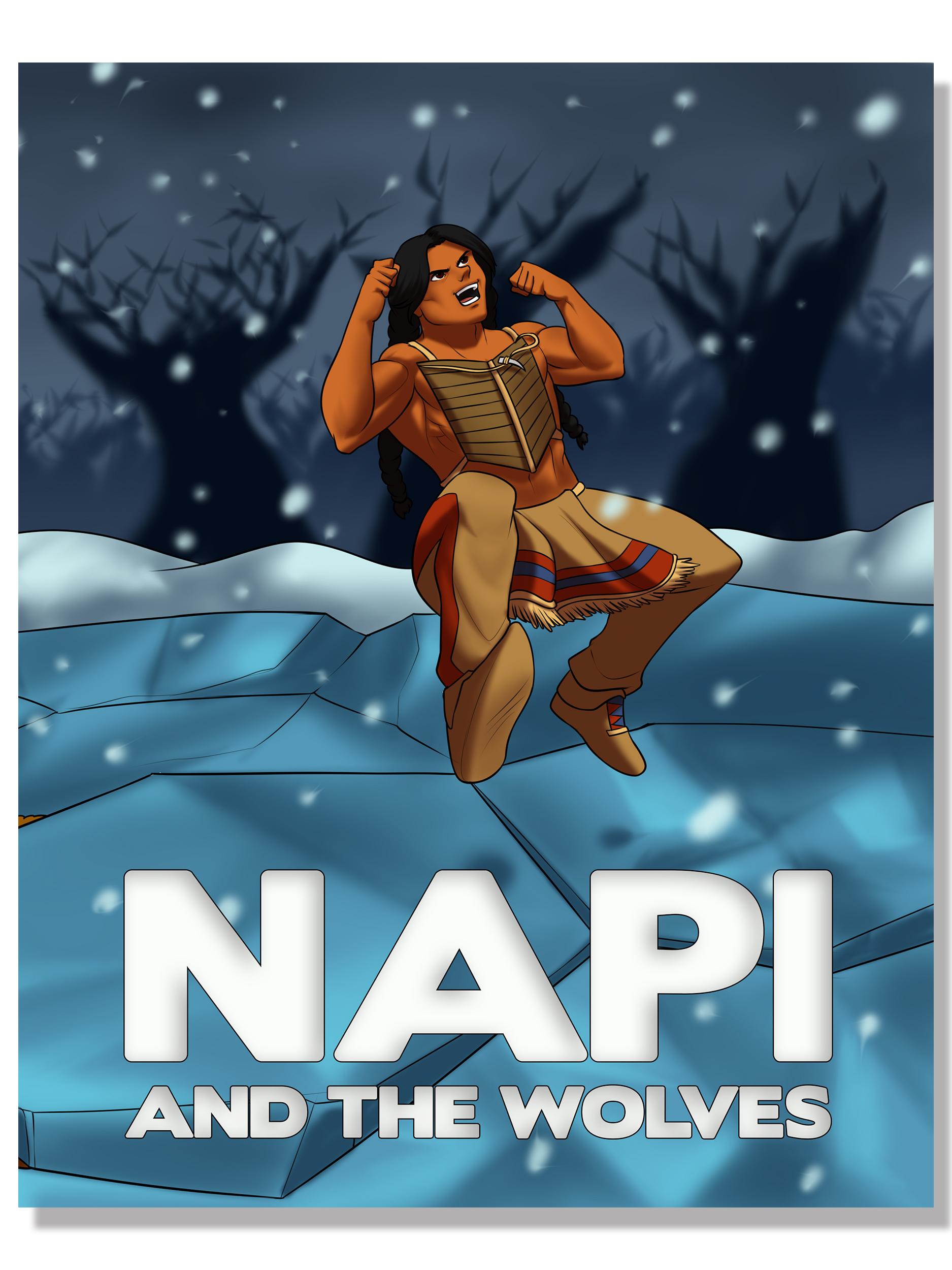 napi wolves level 3.jpg