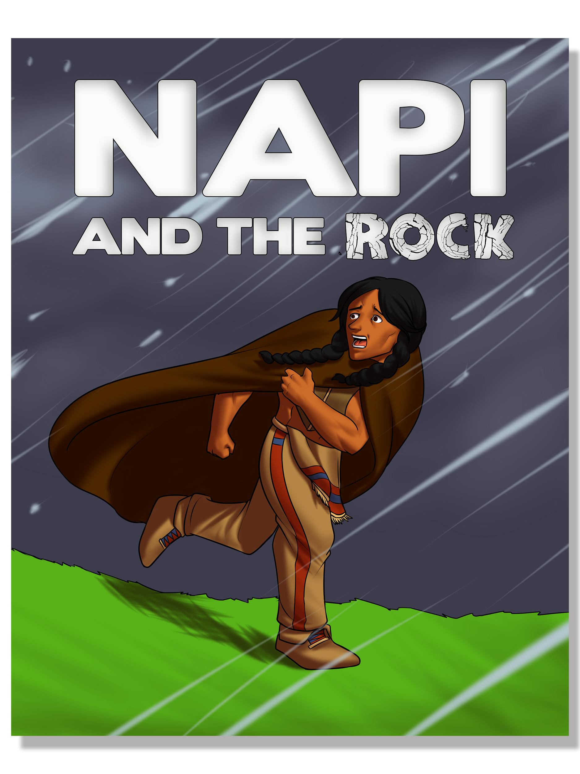 napi rock level 3.jpg