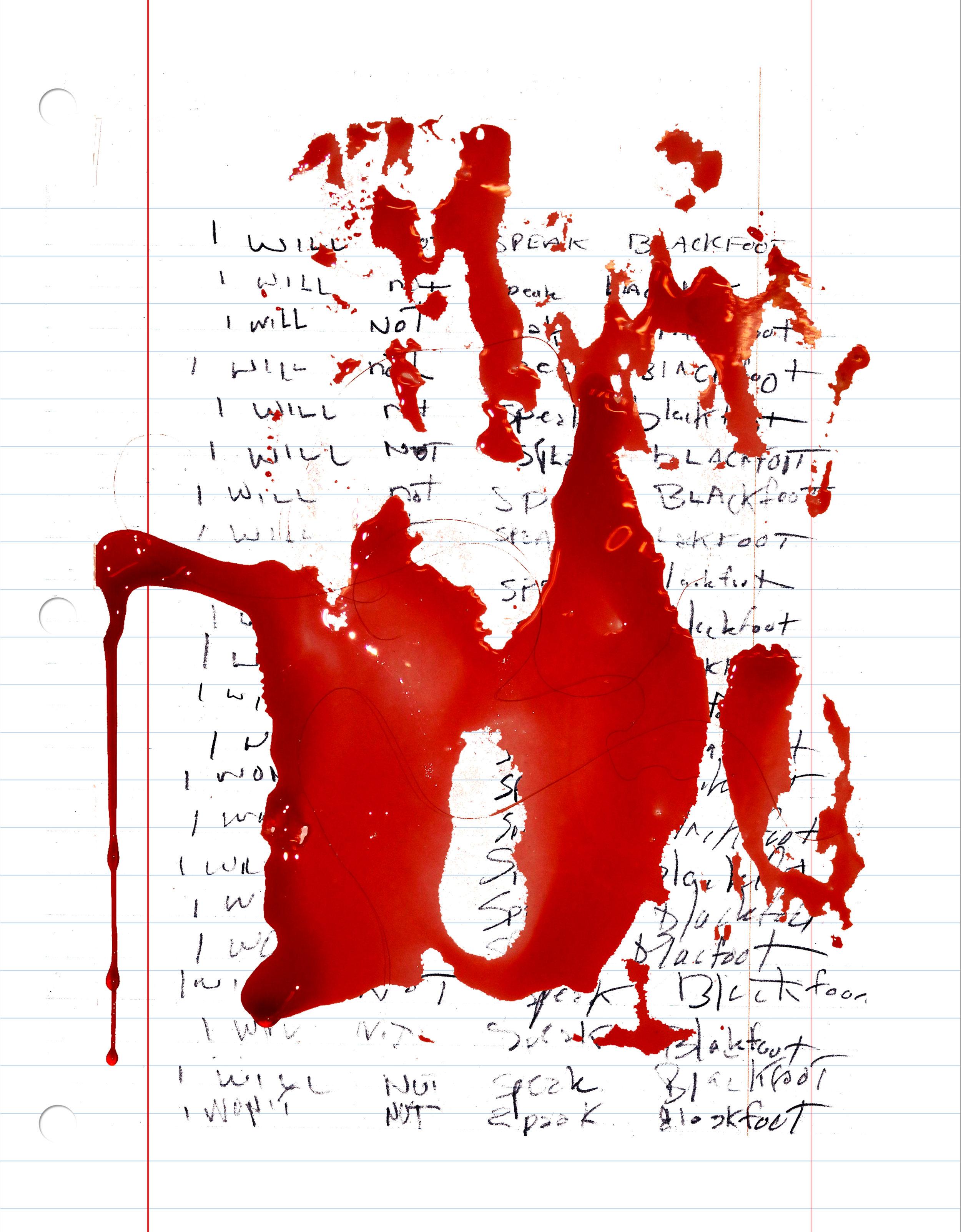 Bloody paper1 copy.jpg