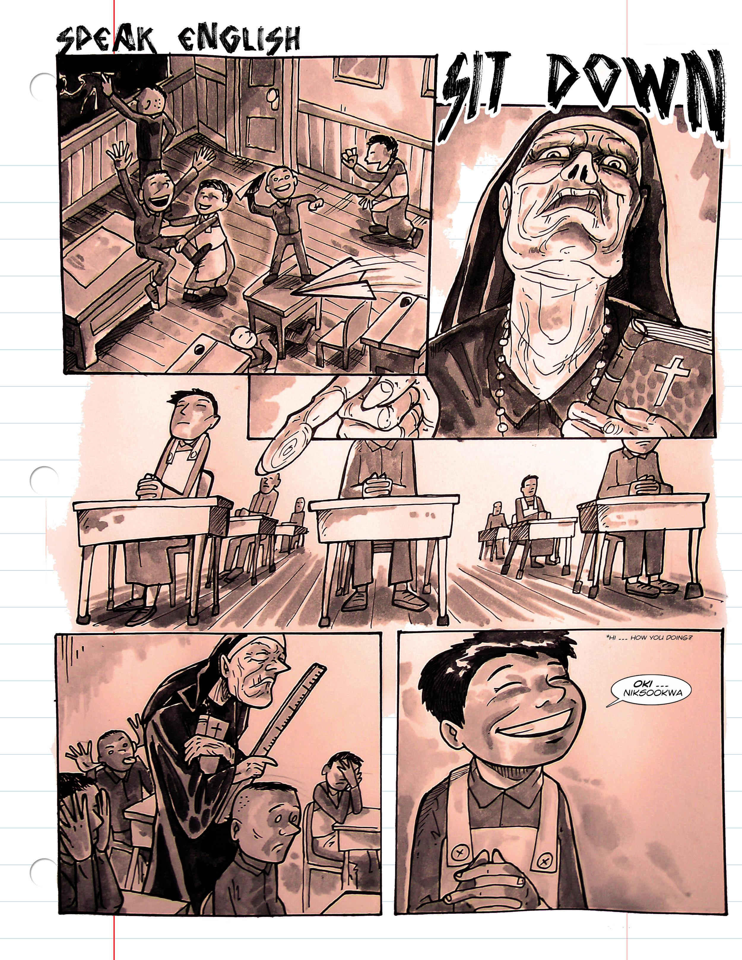 Page 15 (Speak English 1).jpg