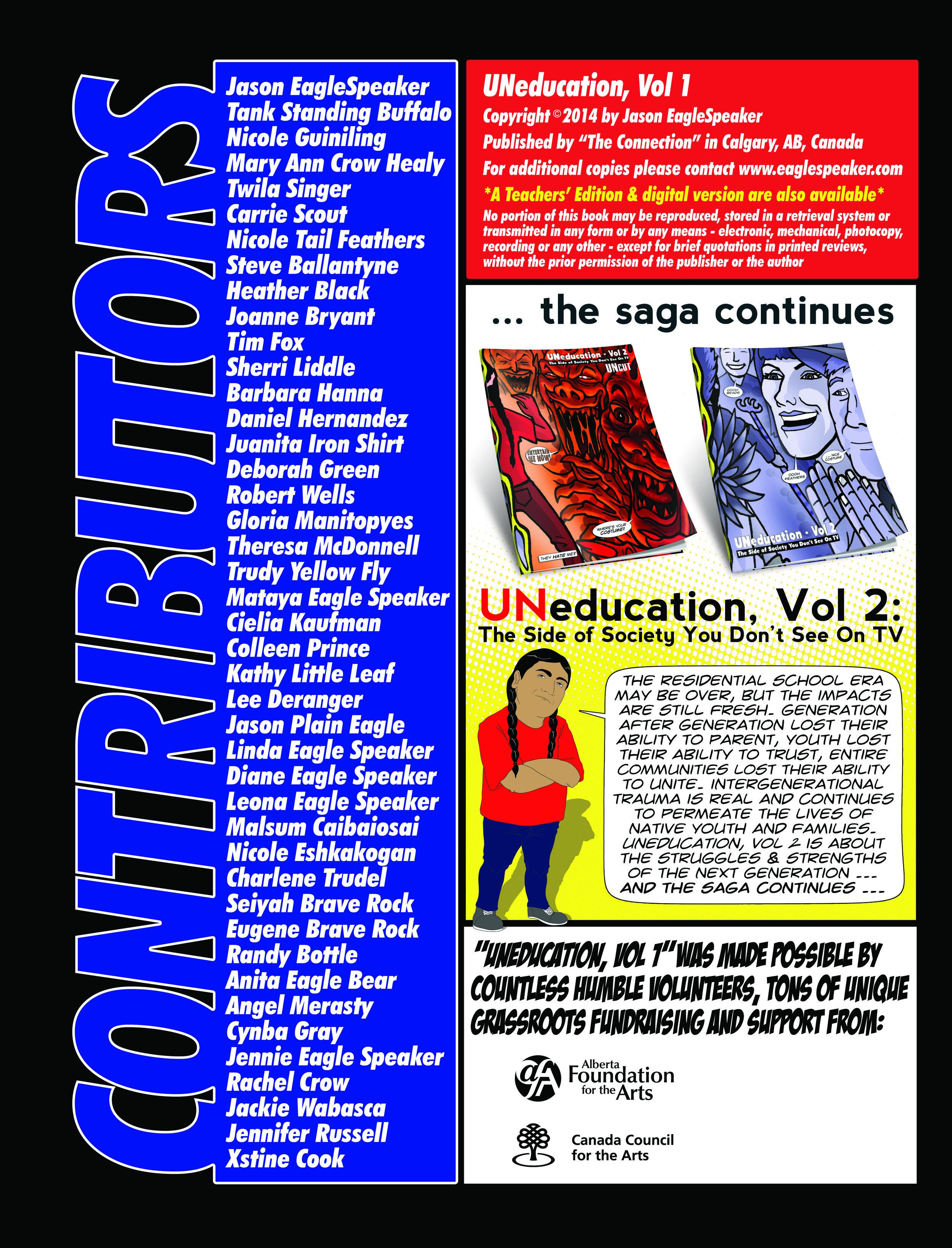 978-1500367084-backcover.jpg