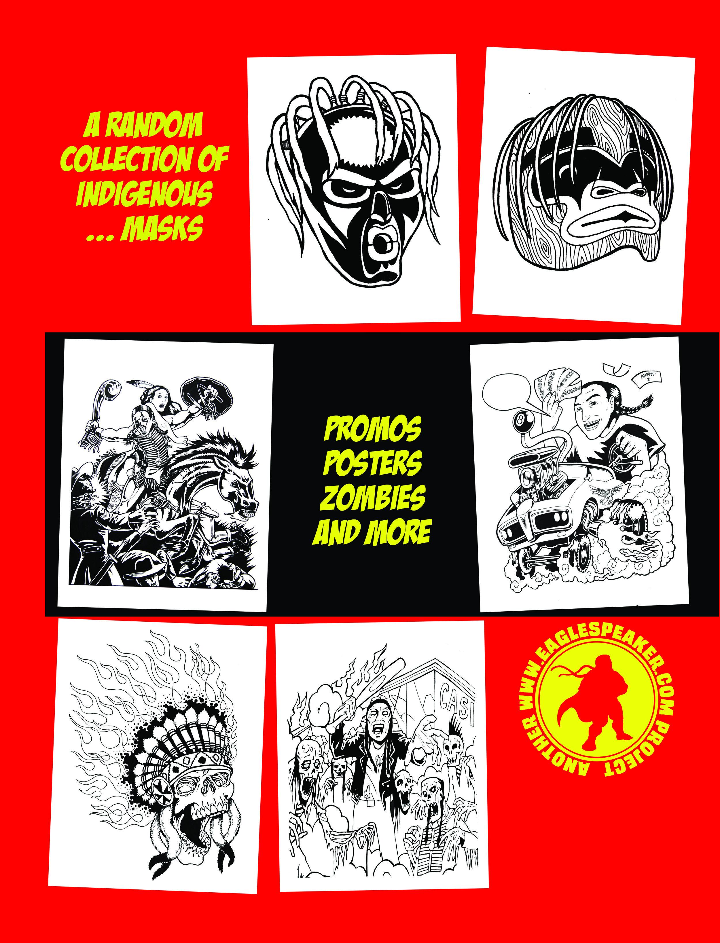 978-1539954217-backcover.jpg
