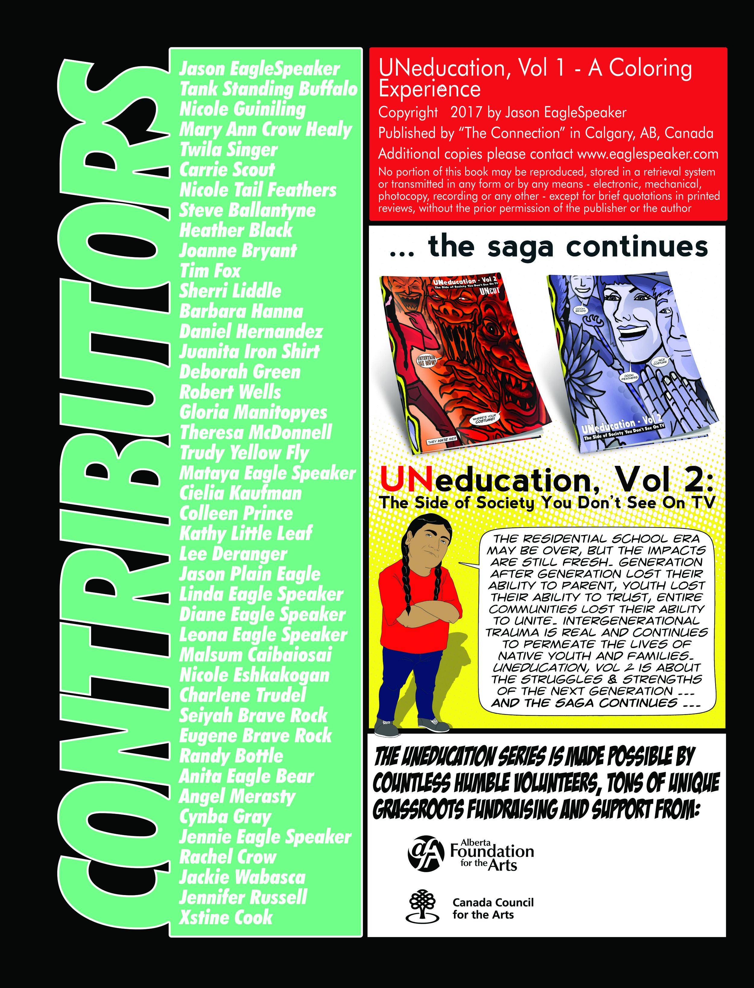 978-1539851776-backcover.jpg