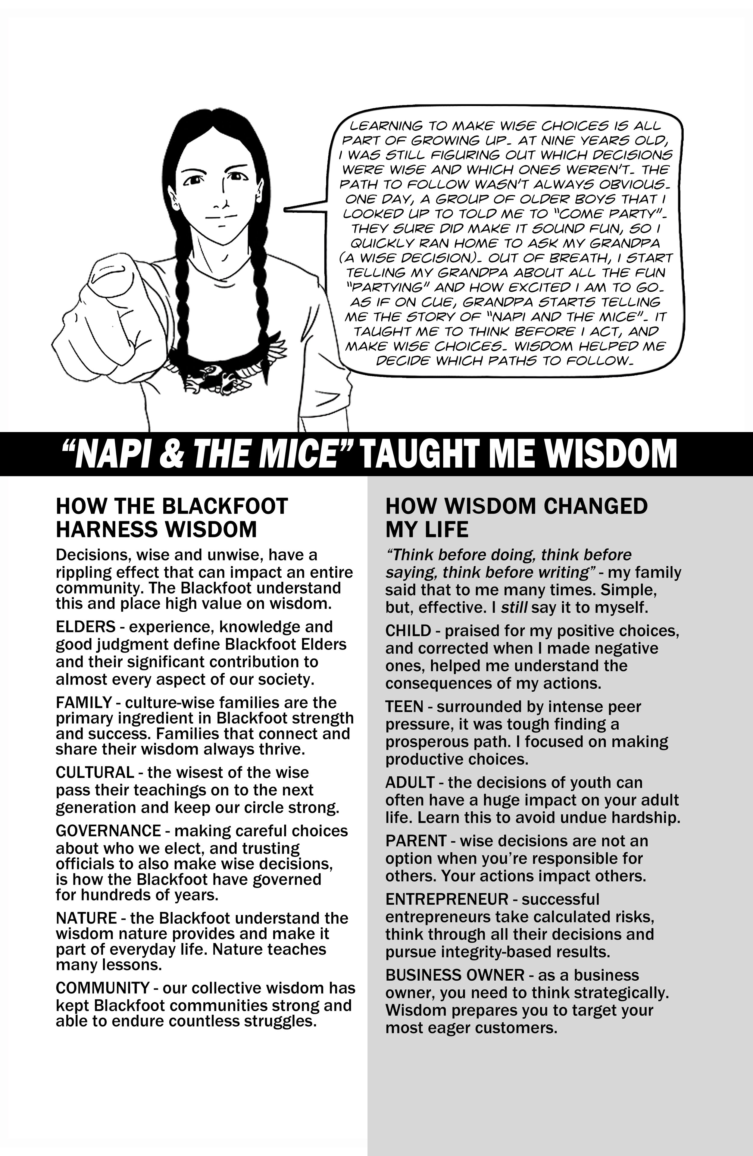 NAPI and The Mice5 (wisdom).jpg