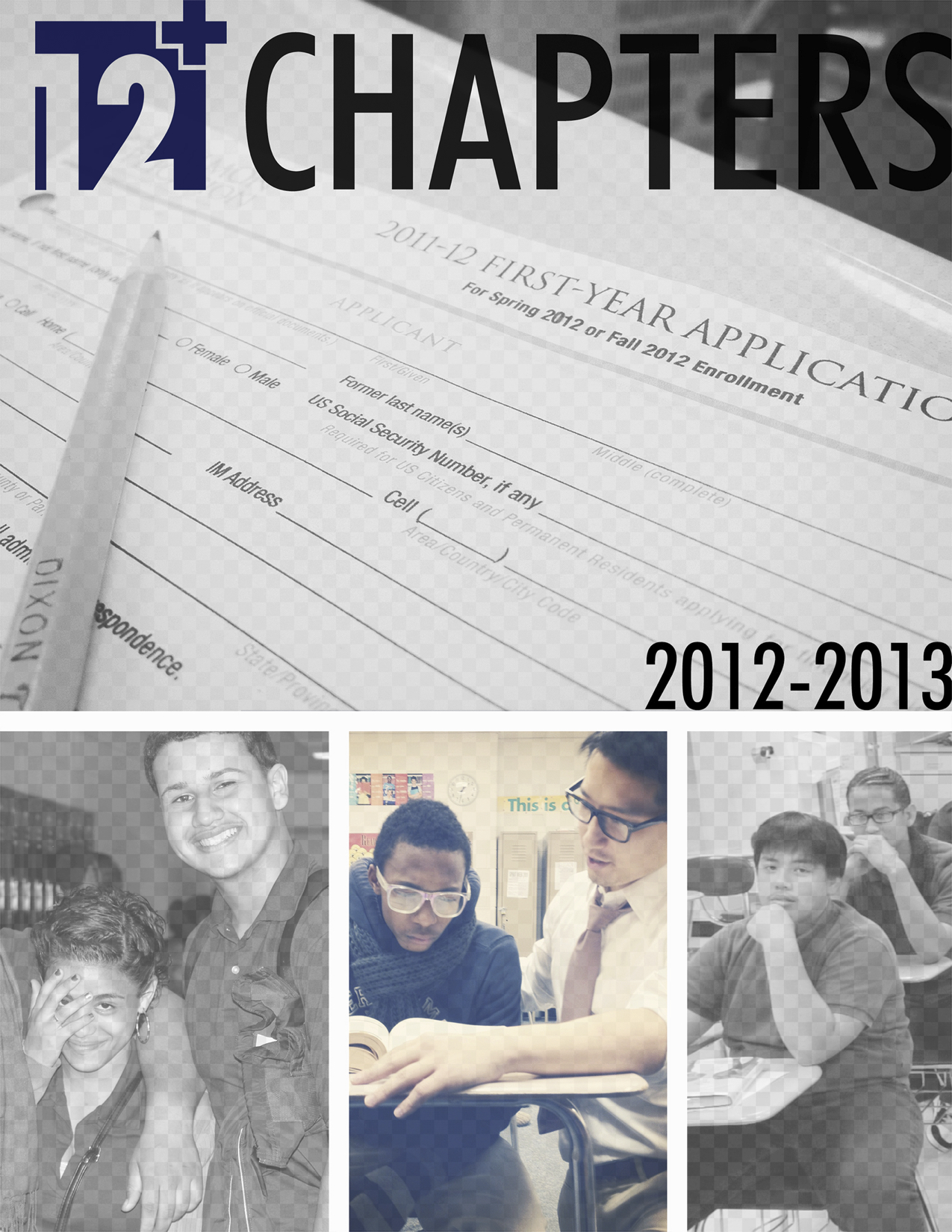 Chapter Booklet Cover.jpg