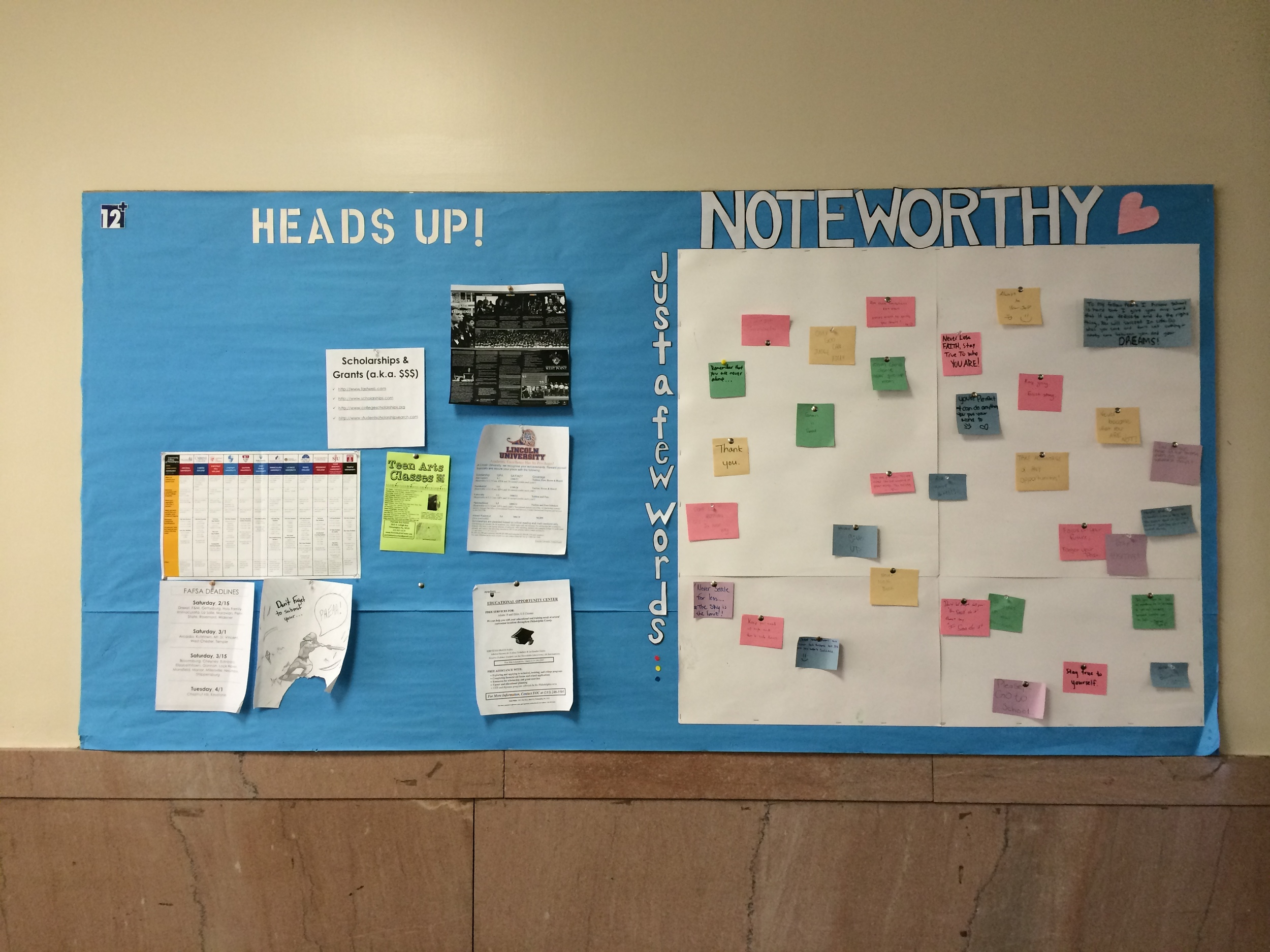 noteworthy board PT.JPG