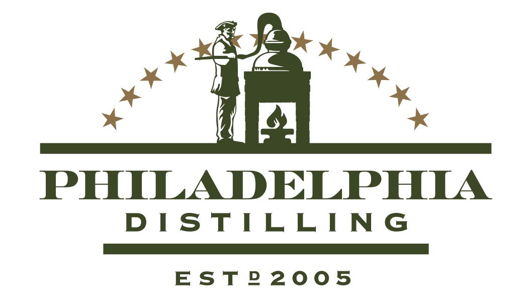 Philadelphia Distilling_Primary Logo_3in.jpg