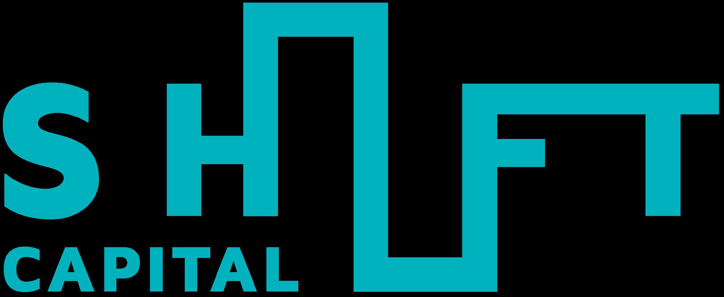 Shift logo Refined 2018 CMYK.png