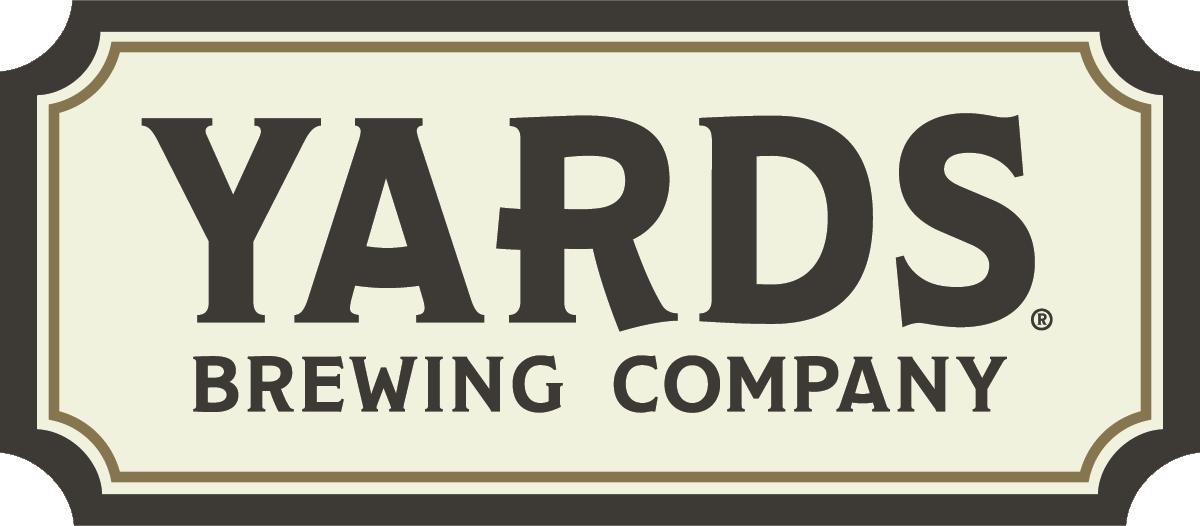 Logo_Yards_PRIMARY_3c_web.png