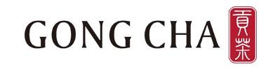Gong+Cha+Logo.jpg
