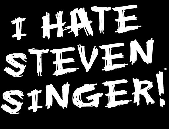 StevenSingerLogo.png