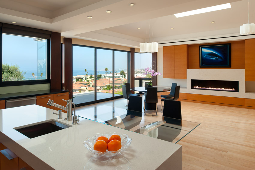 Redondo Beach Architectural Photography-2.jpg