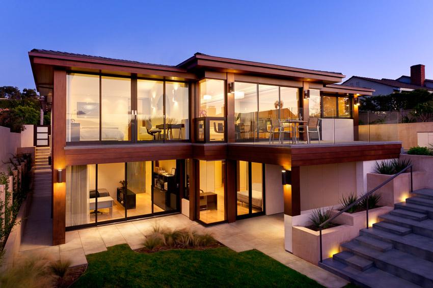 Redondo Beach Architectural Photography-6.jpg