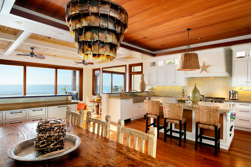 Manhattan Beach Strand Residence 01-003.jpg