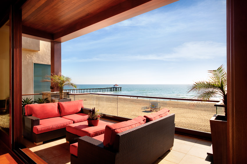 Manhattan Beach Strand Residence 01-002.jpg