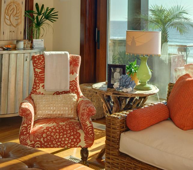 Manhattan Beach Strand Residence 01-008.jpg