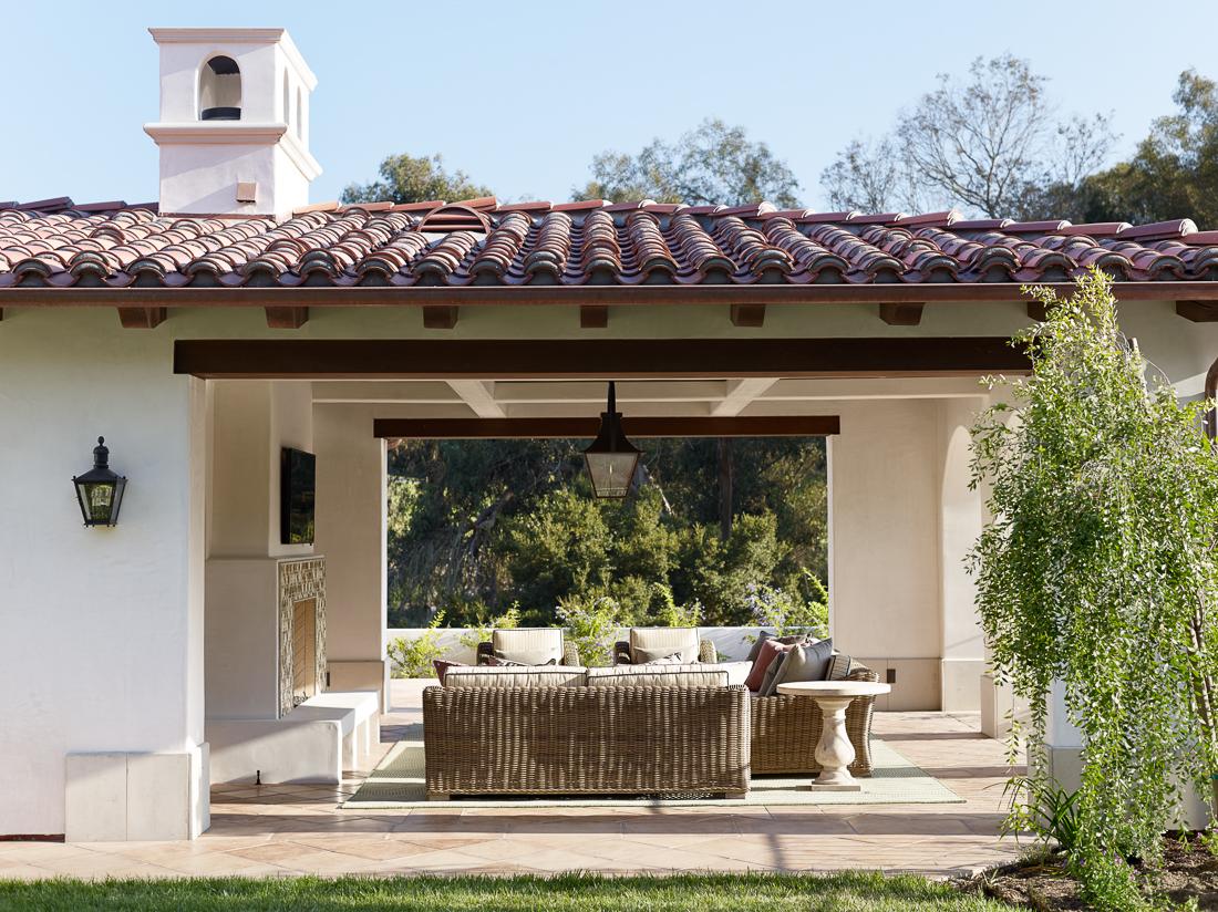 Palos Verdes Estates Architectural Photography-014.jpg