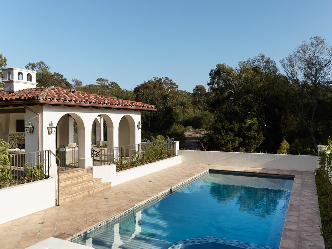 Palos Verdes Estates Architectural Photography-015.jpg