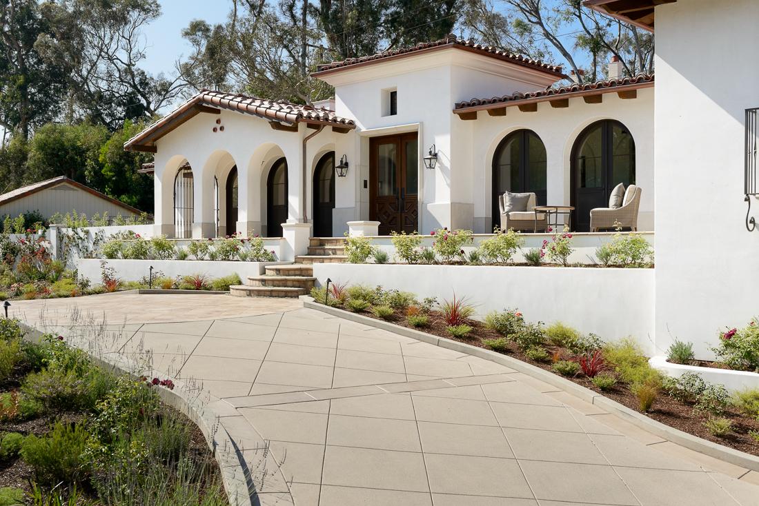Palos Verdes Estates Architectural Photography-003.jpg