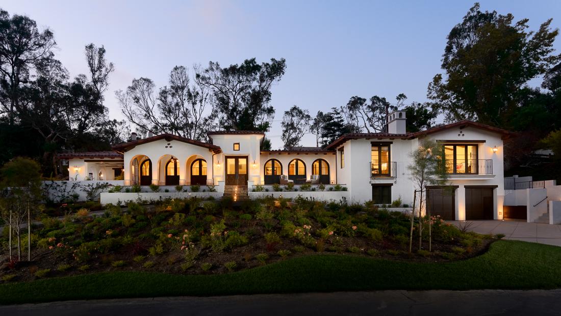 Palos Verdes Estates Architectural Photography-002.jpg
