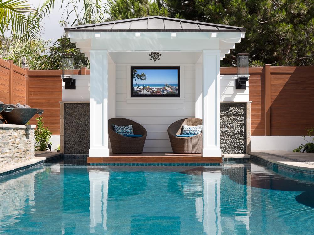 Redondo Beach Architectural Photography 01-005.jpg