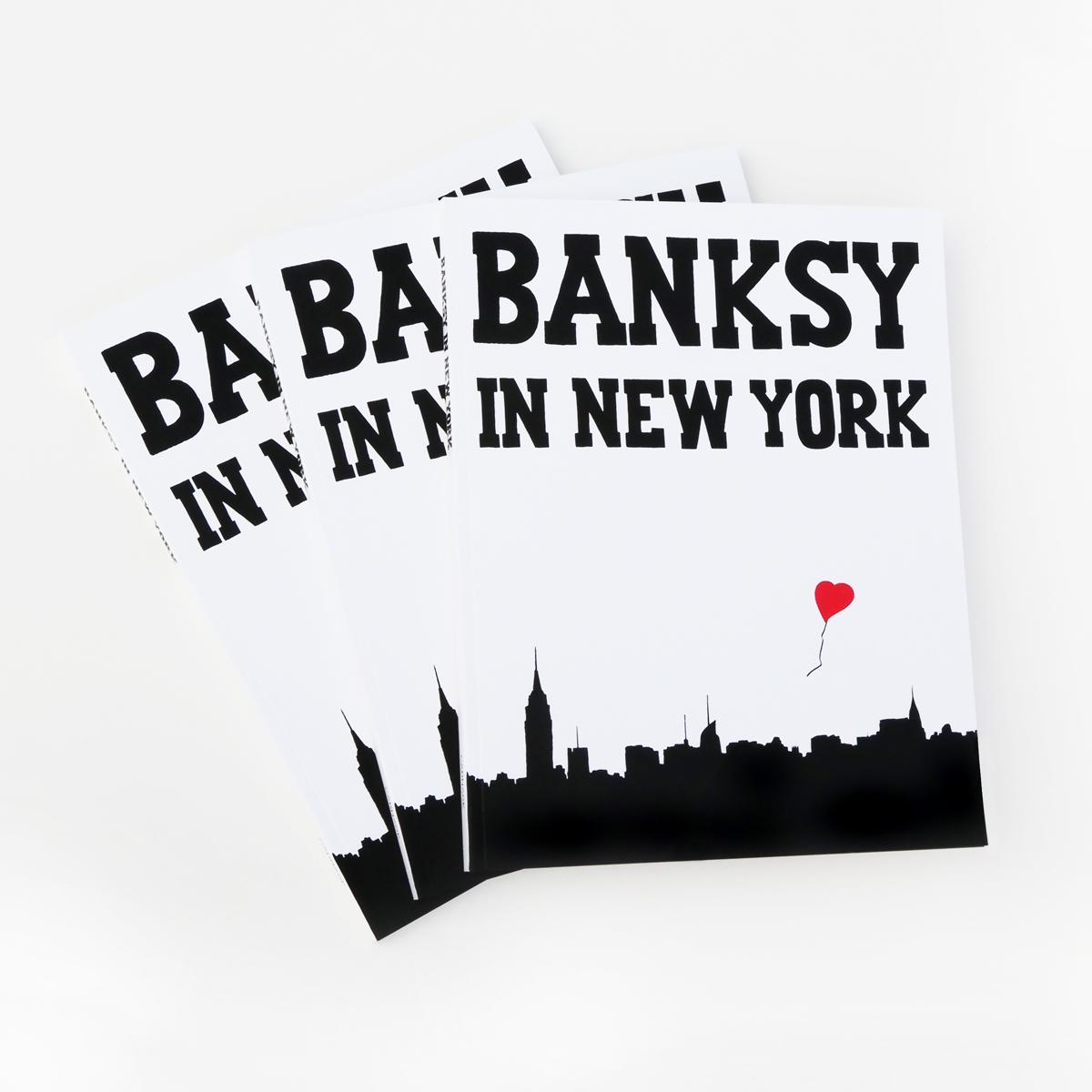 Banksy in NY1.jpg
