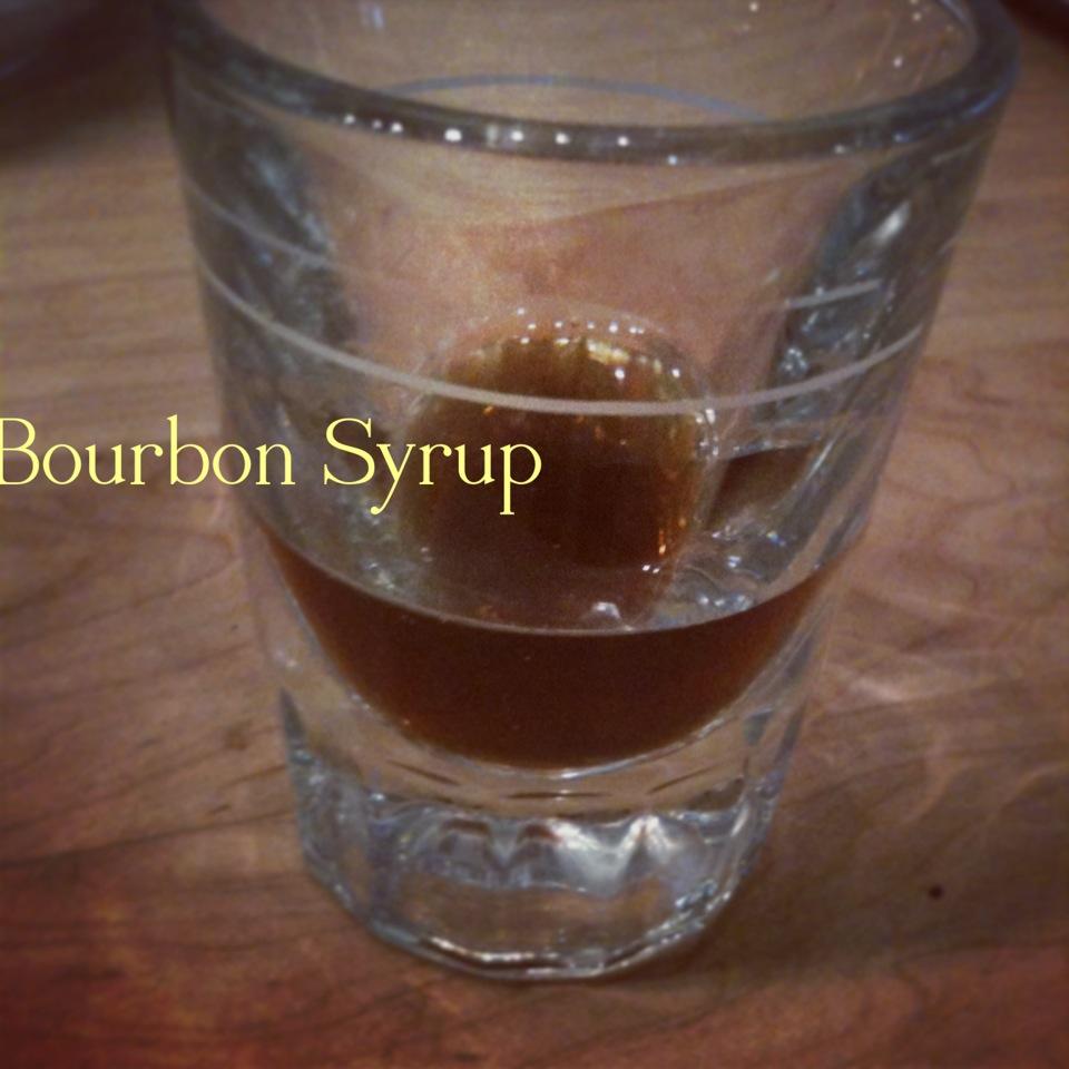 Bourbon Syrup.JPG