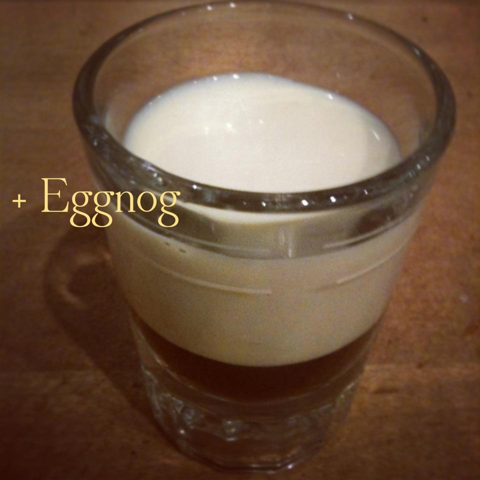 + Eggnog.JPG