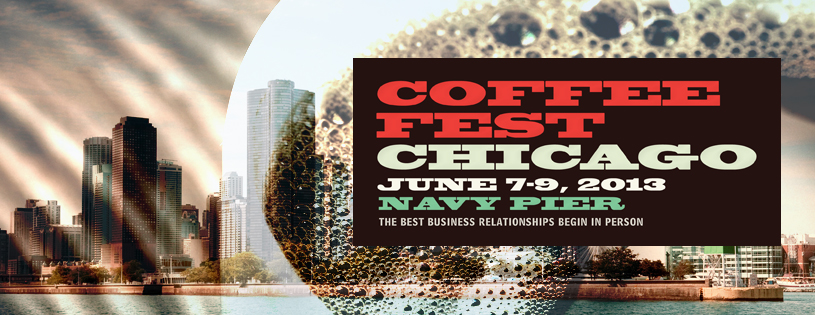 coffeefestchicago13FBCoverPic.jpg