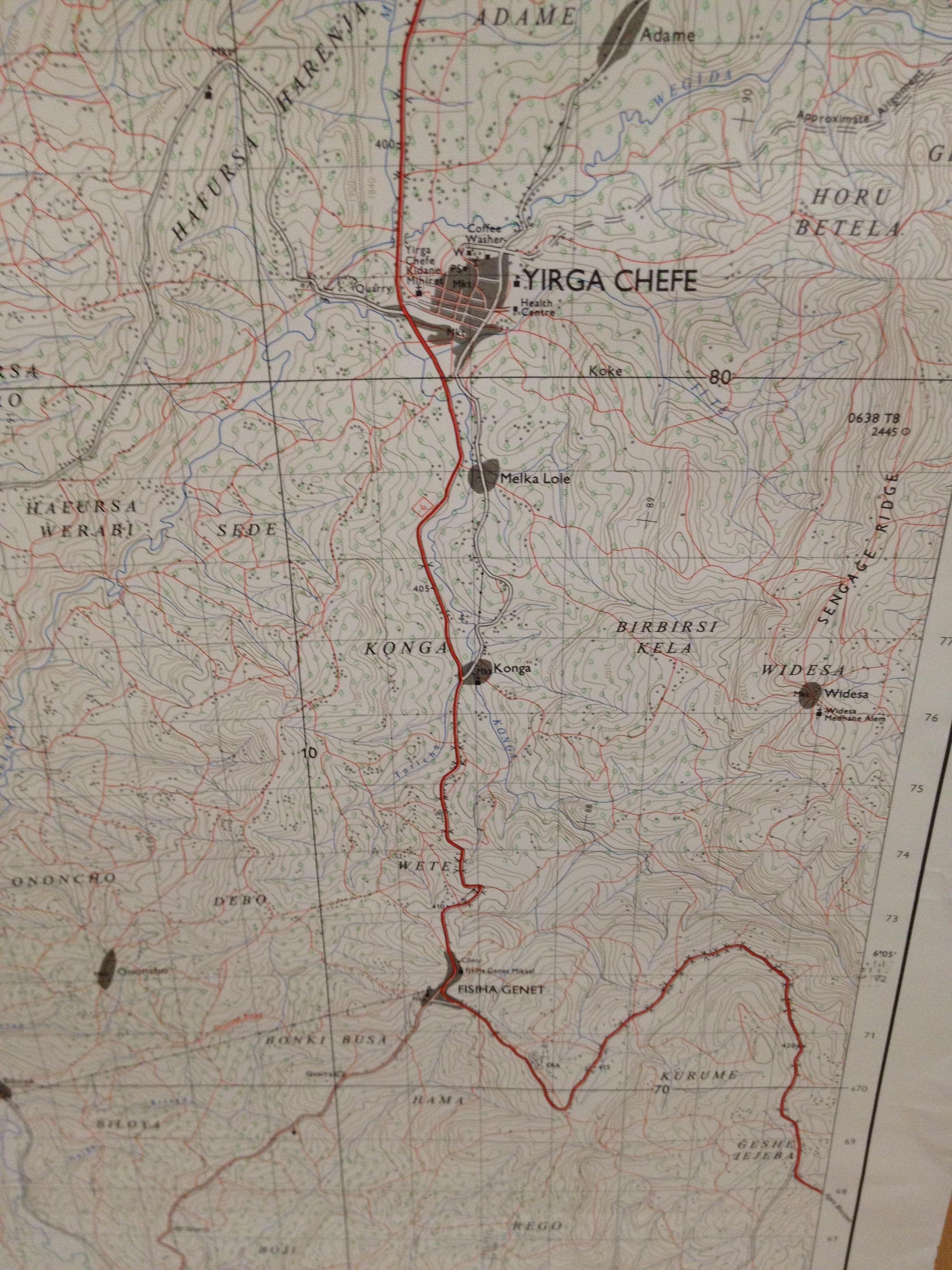 Konga map.JPG