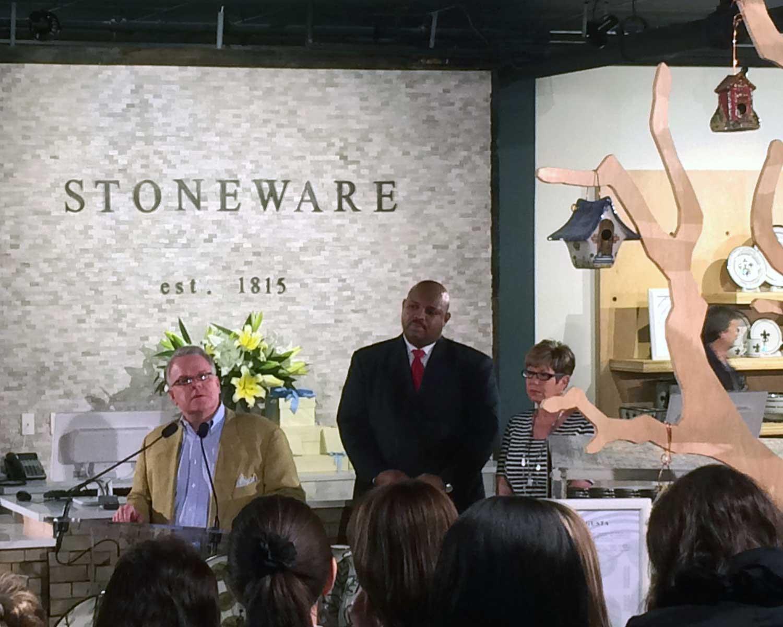 Stoneware-Post.jpg