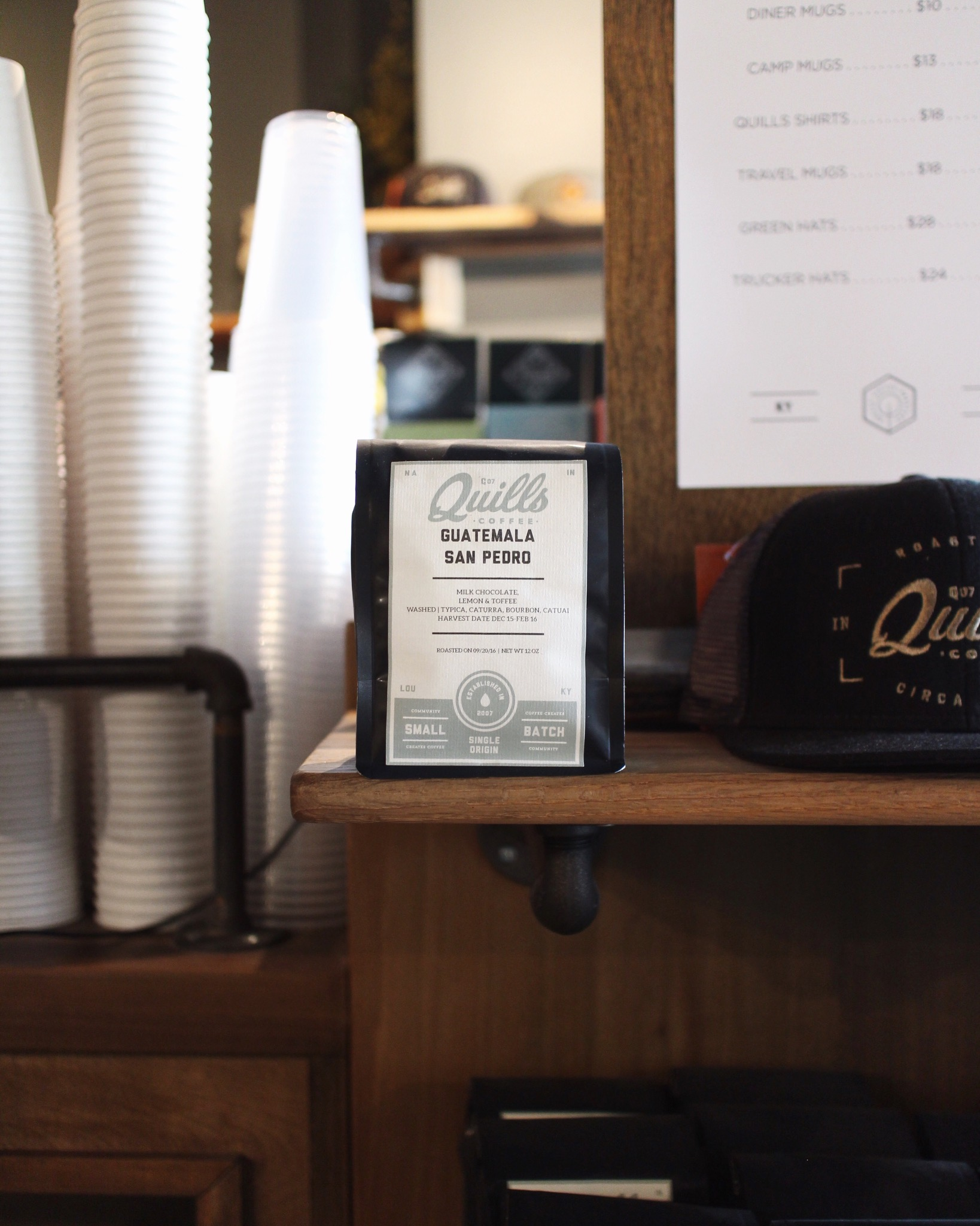 Guatemala-San-Pedo-Quills-Coffee
