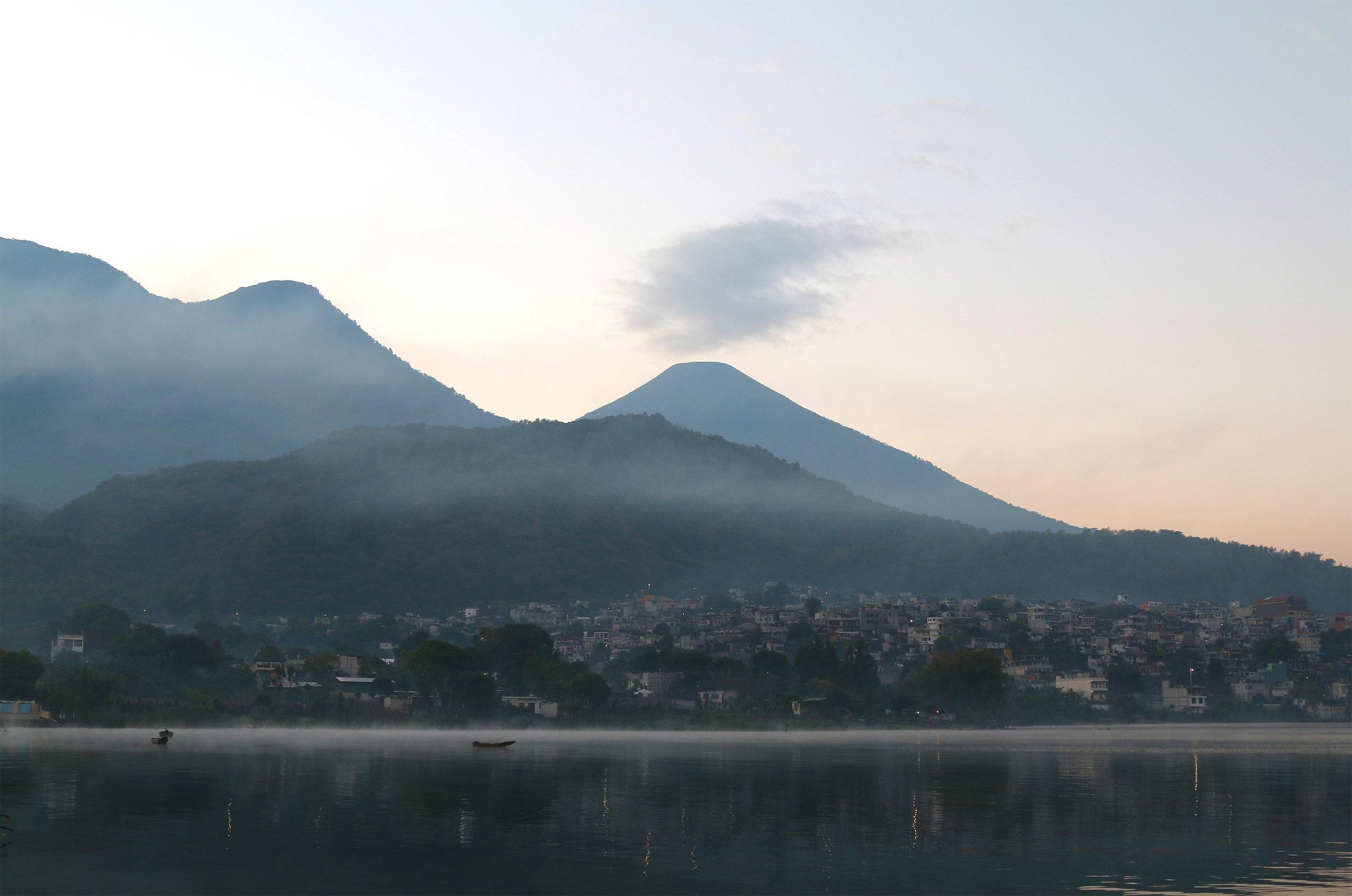 Guatemala-San-Pedro