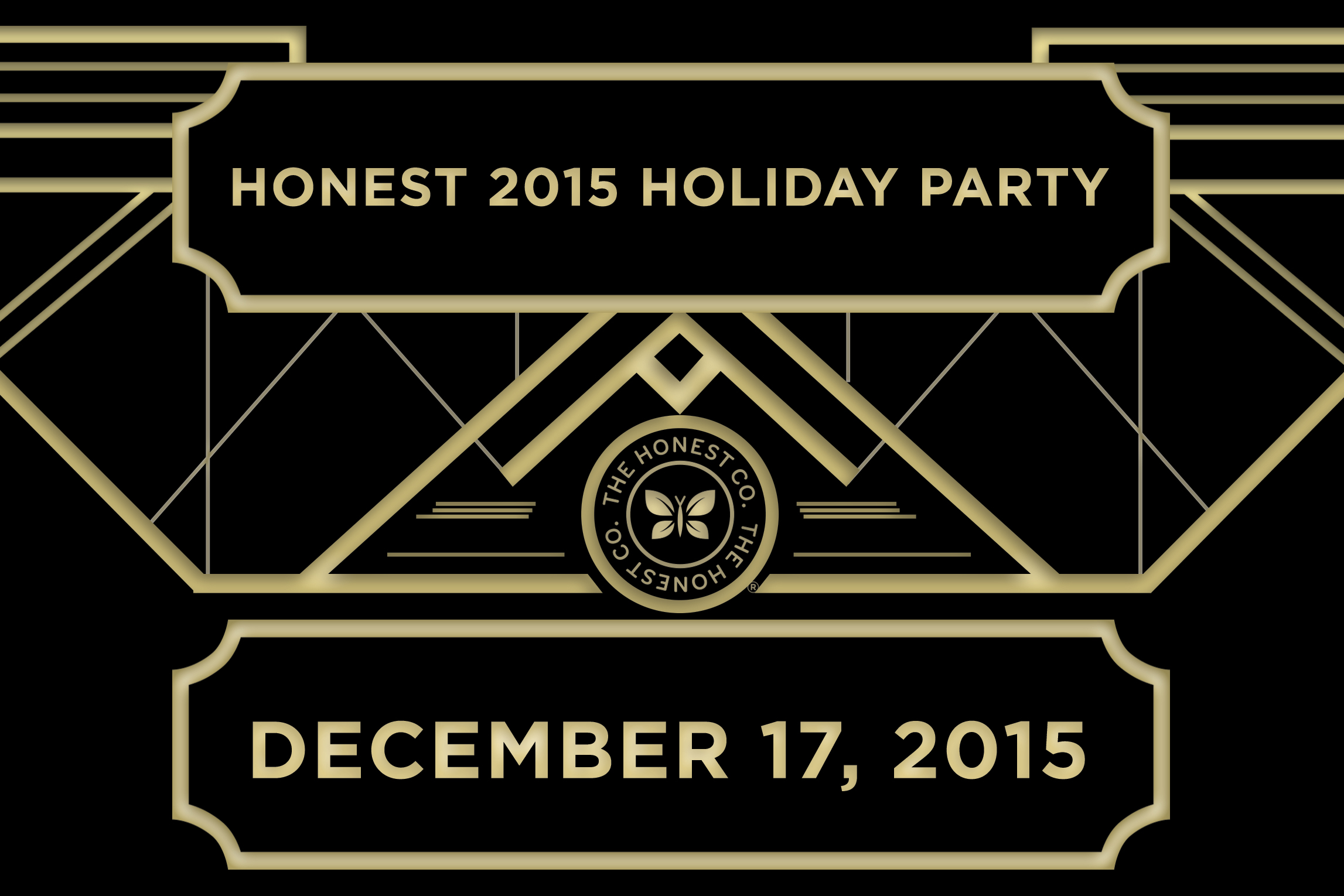 121715_HonestHoliday-cover.jpg