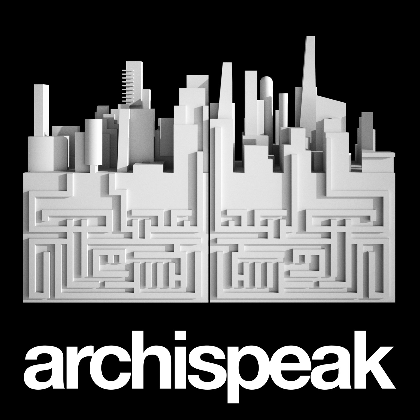 archispeak podcast logo iTunes.jpg