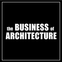 biz of arch.png